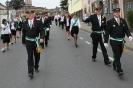 Schützenfest Arnsberg 2011_9