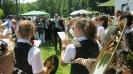 Schützenfest Arnsberg 2013_100