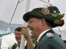Schützenfest Arnsberg 2013_103