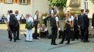Schützenfest Arnsberg 2013_115