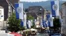 Schützenfest Arnsberg 2013_117