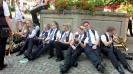 Schützenfest Arnsberg 2013_118