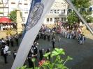 Schützenfest Arnsberg 2013_122