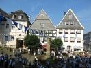 Schützenfest Arnsberg 2013_123