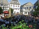 Schützenfest Arnsberg 2013_129