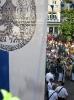Schützenfest Arnsberg 2013_130