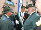 Schützenfest Arnsberg 2013_134