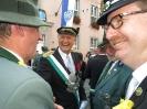 Schützenfest Arnsberg 2013_135