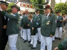 Schützenfest Arnsberg 2013_136
