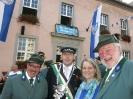 Schützenfest Arnsberg 2013_138