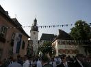 Schützenfest Arnsberg 2013_139