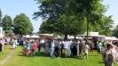 Schützenfest Arnsberg 2013_13