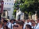 Schützenfest Arnsberg 2013_141
