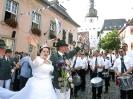 Schützenfest Arnsberg 2013_145