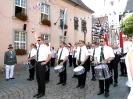 Schützenfest Arnsberg 2013_148
