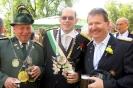 Schützenfest Arnsberg 2013_14