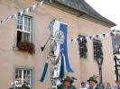 Schützenfest Arnsberg 2013_150