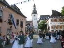 Schützenfest Arnsberg 2013_155