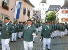 Schützenfest Arnsberg 2013_156