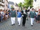 Schützenfest Arnsberg 2013_157
