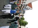 Schützenfest Arnsberg 2013_158