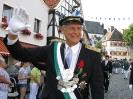 Schützenfest Arnsberg 2013_159
