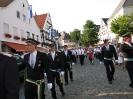 Schützenfest Arnsberg 2013_160