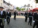 Schützenfest Arnsberg 2013_162
