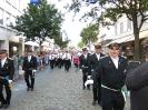 Schützenfest Arnsberg 2013_165