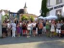 Schützenfest Arnsberg 2013_167