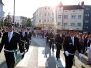 Schützenfest Arnsberg 2013_169