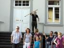 Schützenfest Arnsberg 2013_172