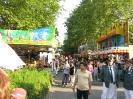 Schützenfest Arnsberg 2013_179