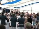 Schützenfest Arnsberg 2013_184
