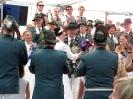 Schützenfest Arnsberg 2013_185