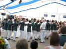 Schützenfest Arnsberg 2013_186
