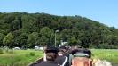 Schützenfest Arnsberg 2013_1