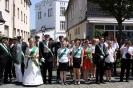 Schützenfest Arnsberg 2013_23