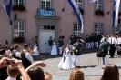 Schützenfest Arnsberg 2013_24