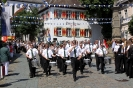 Schützenfest Arnsberg 2013_25