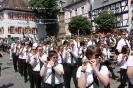 Schützenfest Arnsberg 2013_26