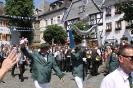 Schützenfest Arnsberg 2013_27