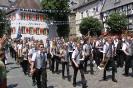 Schützenfest Arnsberg 2013_28