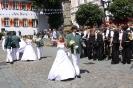Schützenfest Arnsberg 2013_29