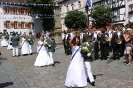 Schützenfest Arnsberg 2013_31