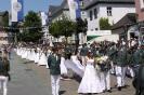 Schützenfest Arnsberg 2013_32