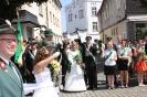Schützenfest Arnsberg 2013_34