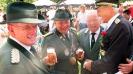 Schützenfest Arnsberg 2013_36