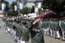 Schützenfest Arnsberg 2013_37
