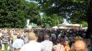 Schützenfest Arnsberg 2013_38